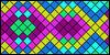 Normal pattern #27388 variation #11223