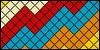 Normal pattern #25381 variation #11236