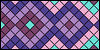 Normal pattern #17297 variation #11248
