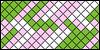 Normal pattern #866 variation #11250