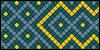 Normal pattern #27125 variation #11255