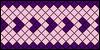 Normal pattern #8892 variation #11261