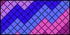 Normal pattern #25381 variation #11272
