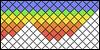Normal pattern #23694 variation #11277