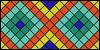 Normal pattern #12528 variation #11283