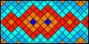 Normal pattern #27414 variation #11286
