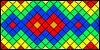 Normal pattern #27414 variation #11290