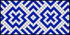 Normal pattern #27304 variation #11302
