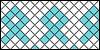 Normal pattern #10395 variation #11309