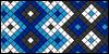 Normal pattern #27241 variation #11310