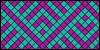 Normal pattern #27274 variation #11317
