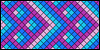 Normal pattern #25853 variation #11318