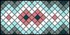 Normal pattern #27414 variation #11319