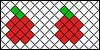 Normal pattern #16033 variation #11320