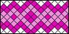 Normal pattern #9516 variation #11321