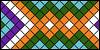 Normal pattern #26424 variation #11326