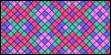 Normal pattern #27071 variation #11345