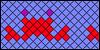 Normal pattern #25836 variation #11346