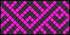 Normal pattern #27274 variation #11350
