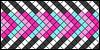Normal pattern #22489 variation #11357