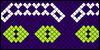 Normal pattern #22560 variation #11362