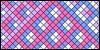 Normal pattern #23555 variation #11378