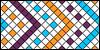 Normal pattern #26349 variation #11380