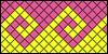 Normal pattern #5608 variation #11381