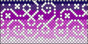 Normal pattern #19064 variation #11395