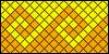 Normal pattern #5608 variation #11396