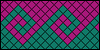 Normal pattern #5608 variation #11397