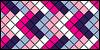 Normal pattern #25946 variation #11409