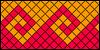 Normal pattern #5608 variation #11410