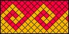 Normal pattern #5608 variation #11411