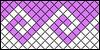 Normal pattern #5608 variation #11413