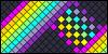 Normal pattern #15454 variation #11414