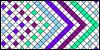 Normal pattern #25162 variation #11419