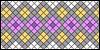 Normal pattern #27078 variation #11422