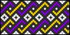 Normal pattern #14702 variation #11441