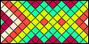 Normal pattern #26424 variation #11446