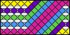 Normal pattern #22355 variation #11449