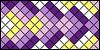 Normal pattern #16892 variation #11460