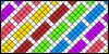 Normal pattern #25958 variation #11463