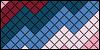Normal pattern #25381 variation #11464