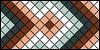 Normal pattern #26448 variation #11484