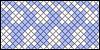 Normal pattern #25937 variation #11499