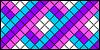 Normal pattern #23916 variation #11500