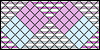 Normal pattern #26586 variation #11502