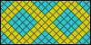 Normal pattern #12355 variation #11506