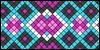 Normal pattern #27478 variation #11520